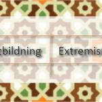 Extremism har ingen religion.