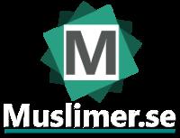 Muslimer.se