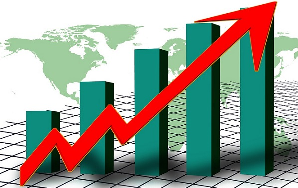 Eknomisk kris