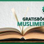 Gratis böcker