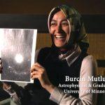 muslim galax