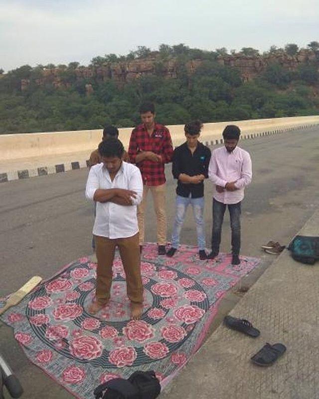 Sagar i Indien