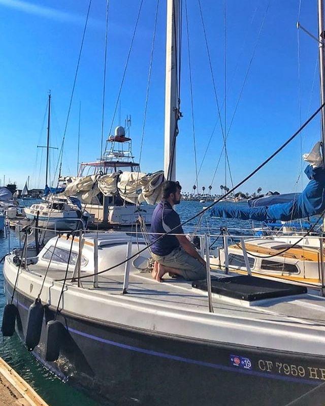 San Diego, Kalifornien