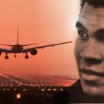 muhammad-ali-airport