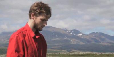 Islam i Island