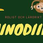 Minodiin