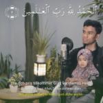 Surat al-Faatiha