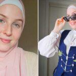 ny muslim